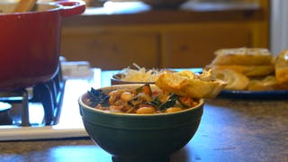 max-thumbnail-episode-kale-and-white-bean-stew