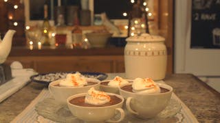 max-thumbnail-episode-spiced-chocolate-pudding
