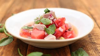 watermelon-and-tuna-ceviche_landscapeThumbnail_en-UK.png