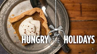 hungry-for-the-holidays_s1e4_pumpkin-pie-bars_landscapeThumbnailClean_en.jpeg