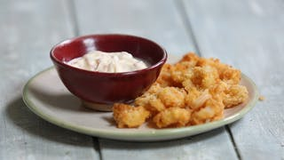easy-salt-and-pepper-squid_landscapeThumbnail_en-US.png