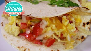 max-thumbnail-episode-breakfast-tacos