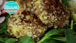 max-thumbnail-episode-pecan-crusted-goat-cheese-salad