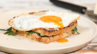 smoked-salmon-and-spinach-croque-madame_landscapeThumbnail_en-UK.png