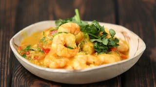 prawn-coconut-curry_landscapeThumbnail_en-UK.png
