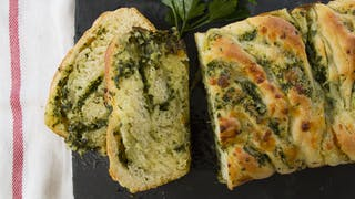 braided-garlic-bread_landscapeThumbnail_en-US.jpeg