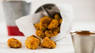 healthy-popcorn-chicken_landscapeThumbnail_en-US.jpeg