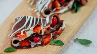 chocolate-crepes_landscapeThumbnail_en-UK.png