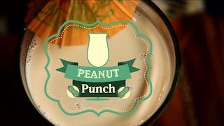 max-thumbnail-episode-peanut-punch