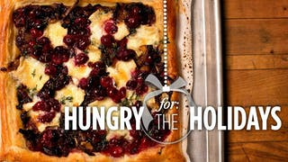 hungry-for-the-holidays_s1e7_cranberry-brie-onion-tart_landscapeThumbnailClean_en.jpeg