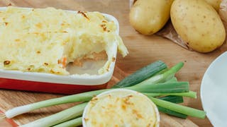 Fish-Pie_landscapeThumbnail_en-UK.jpeg