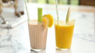 Asian-smoothies_landscapeThumbnail_en-UK.jpeg
