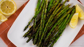 healthy-af_s3e48_grilled-lemon-honey-asparagus_landscapeThumbnail_en-US.jpeg