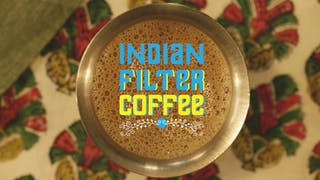 max-thumbnail-episode-indian-filter-coffee