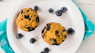 LEMON BLUEBERRY GREEK YOGURT MUFFINS HIGH RES IMAGE 1920X1080