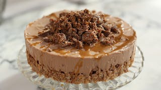 toffee-cheesecake_landscapeThumbnail_en-UK.jpeg