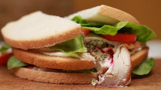 moist-maker-sandwich_landscapeThumbnail_en-UK.png