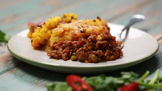 indian-shepherds-pie_landscapeThumbnail_en-UK.png