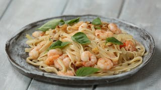 prawn-linguine_landscapeThumbnail_en-UK.png