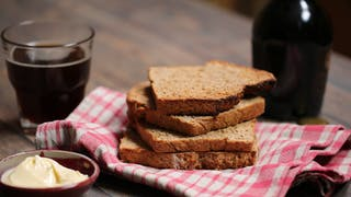 guinness-soda-bread_landscapeThumbnail_en-UK.png