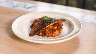 sea-bass-with-chorizo-and-butterbean-stew_landscapeThumbnail_en-UK.png