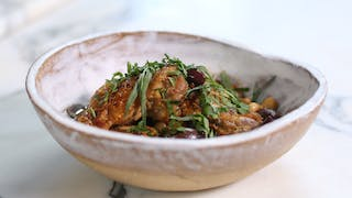 chicken-cassoulet_landscapeThumbnail_en-UK.jpeg