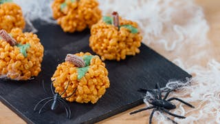Pumpkin-Rice-Krispie-Treats_landscapeThumbnail_en-UK.jpeg