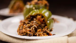 slow-cooker-stuffed-peppers_landscapeThumbnail_en-US.png