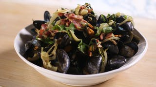 mussels-in-cider-and-bacon-with-a-mustard-cream-sauce_landscapeThumbnail_en-UK.jpeg