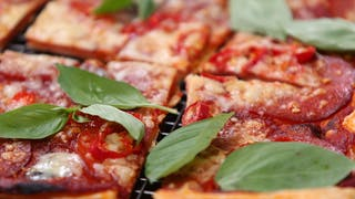 Puff-Pastry-Pizza-with-Hot-Salami-and-Chillies_landscapeThumbnail_en-UK.png