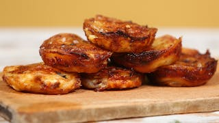 mini-potato-gratin-stacks_landscapeThumbnail_en-UK.png