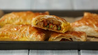 veggie-curry-puff-pies_landscapeThumbnail_en-UK.png