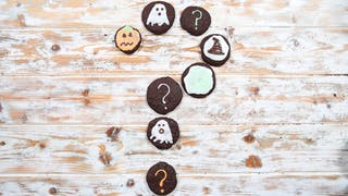 trick-or-treat-cookies_landscapeThumbnail_en-UK.png