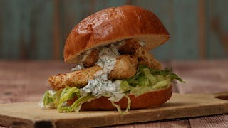posh-fish-finger-sandwich_landscapeThumbnail_en-UK.png