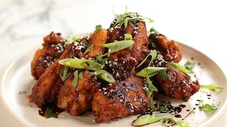 korean-chicken_landscapeThumbnail_en-UK.jpeg