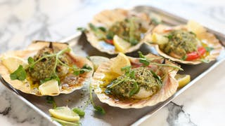 Grilled-scallops_landscapeThumbnail_en-UK.jpeg