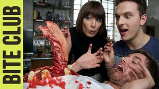 bite-club_s1e1_alien-chestburster-cake-and-edible-alien-eggs_landscapeThumbnailClean_en.jpeg
