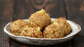 falafel-with-feta-middle_landscapeThumbnail_en-UK.png
