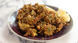 vegetable-pakoras_landscapeThumbnail_en-UK.jpeg