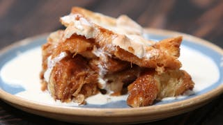 Croissant-Butter-Pudding-with-Whisky-and-Marshmallows_landscapeThumbnail_en-UK.png