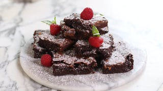 georgias-brownies_landscapeThumbnail_en-UK.jpeg