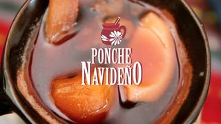 max-thumbnail-episode-ponche-navideno-hot-mexican-fruit-punch