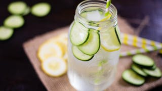 healthy-af_s3e22_lemon-cucumber-infused-water_landscapeThumbnail_en-US.jpeg