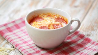 pizza-in-a-mug_landscapeThumbnail_en-UK.png