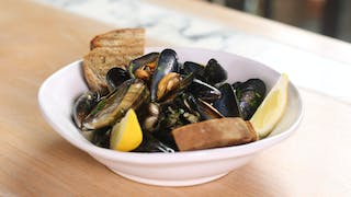 curried-mussels_landscapeThumbnail_en-UK.jpeg