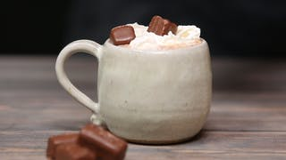 mars-bar-hot-chocolate-with-malted-cream_landscapeThumbnail_en-UK.png