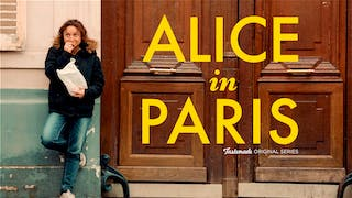 alice-in-paris hero 16x9