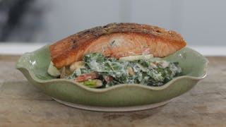 roasted-salmon_landscapeThumbnail_en-UK.png