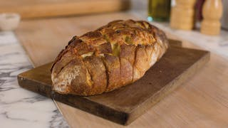 Garlic-bread_landscapeThumbnail_en-UK.png