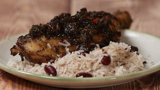 easy-jerk-chicken_landscapeThumbnail_en-UK.png